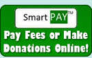 SmartPay button