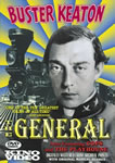 The General video cover