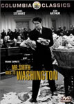 Mr. Smith Goes to Washington video cover