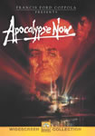 Apocalypse Now video cover