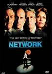 Network video cover