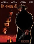 Unforgiven video cover