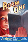 Room One: A Mystery or Two book cover