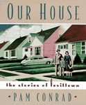 Our House: The Stories of Levittown book cover
