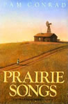 Prairie Songs book cover