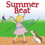 Summer Beat book cover
