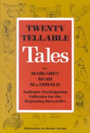 Twenty Tellable Tales book cover