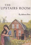 The Upstairs Room book cover