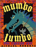Mumbo Jumbo book cover