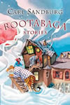 Rootabaga Stories book cover