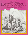 Dakota Dugout book cover