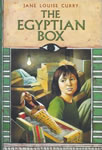 The Egyptian Box book cover