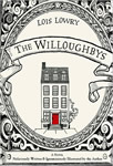 The Willoughbys book cover