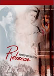Rebecca video cover