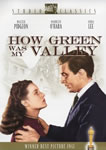 How Green Was My Valley video cover