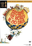 Around the World in 80 Days video cover