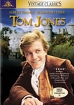 Tom Jones video cover
