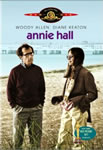 Annie Hall video cover