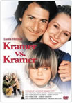 Kramer vs. Kramer video cover
