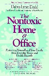 The Nontoxic Home & Office book cover