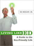 Living Like Ed book cover