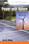 Power with Nature book cover