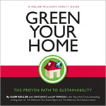 Green Your Home book cover