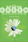 The Little Green Handbook book cover