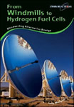 From Windmills to Hydrogen Fuel Cells book cover