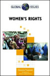 Women's Rights book cover