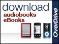 ebook audio
