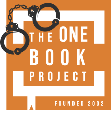 the one book project � kern county library
