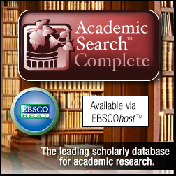 research � kern county library