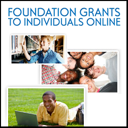 grants � kern county library