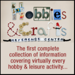 online resources � kern county library
