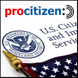 citizenship resources � kern county library