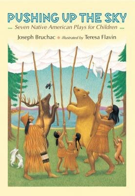 Summer Reading Book List – Kern County Library