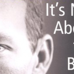 """book cover """"It's Not About the Bike: My Journey Back to Life"""" by Lance Armstrong"""