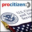 logo for Procitizen