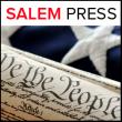 Salem Press