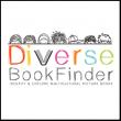 Diverse Book Finder: Identify & Explore Multicultural Picture Books
