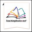 Teaching Books net