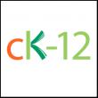 logo - CK-12