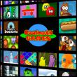 image - Cool Math Games
