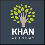 logo - Khan Academy