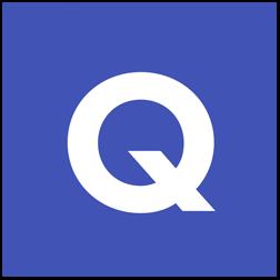 logo - Quizlet