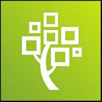 logo - Family Search