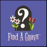 logo - Find A Grave