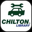 image Chilton Library