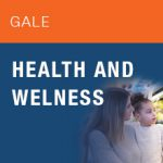 Gale Health and Wellness